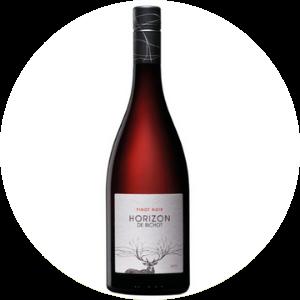 Pinot 300