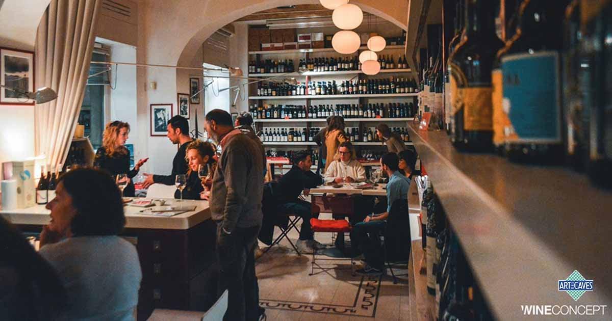 1-enoteca-wineconcept-roma