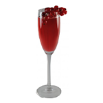 4 - KIR ROYAL
