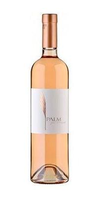 Vinho Rosé Chateau de L'esacrelle