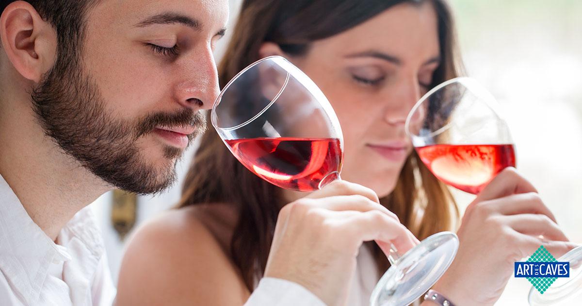 As perguntas mais comuns de quem está começando a desvendar o universo dos vinhos