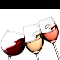classificando-um-vinho