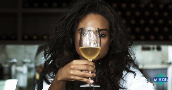 como-degustar-vinho-aparencia