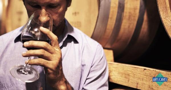 como-degustar-vinho-olfato