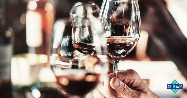 como-degustar-vinho-paladar