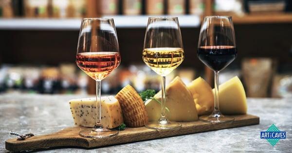 como-degustar-vinho-tipos