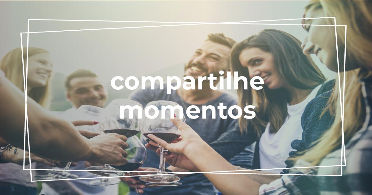 compartilhe momentos_Prancheta 1