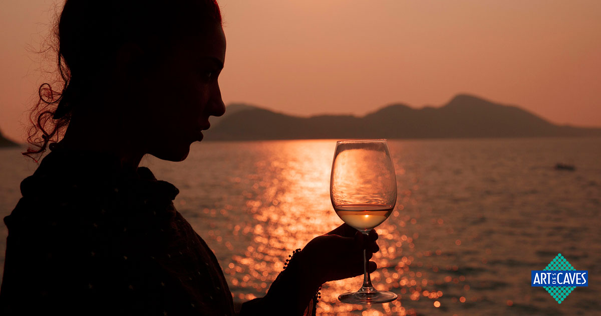 Mulheres e Vinhos: conheça 10 vinicultoras por trás de grandes rótulos