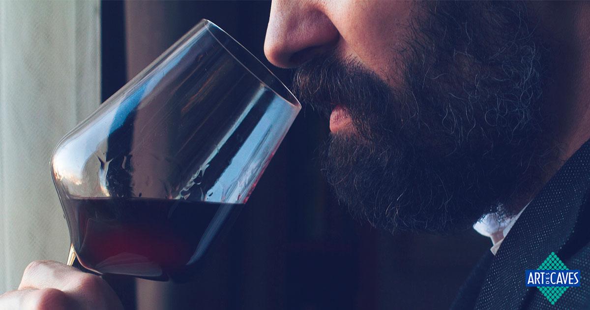 O que você precisa saber sobre vinhos de guarda