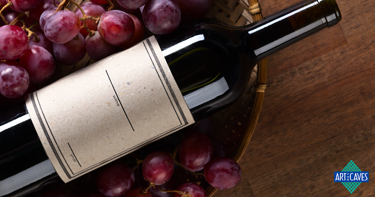 Quanto tempo dura um vinho? Afinal, nem todos devem ser guardados por anos.