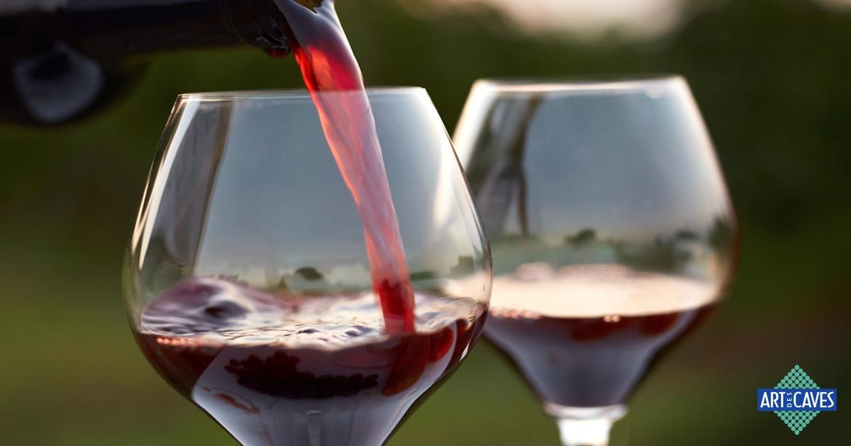 Saiba como diferenciar o vinho Cabernet Sauvignon do Merlot