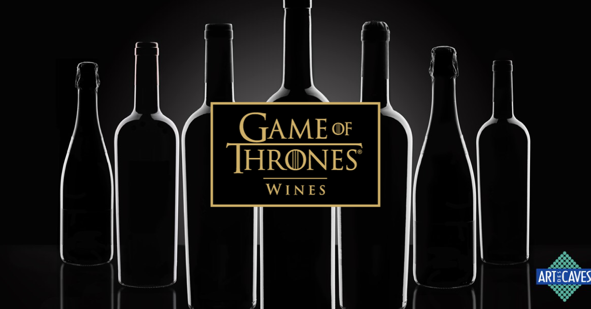 the-wine-is-coming-conheca-o-vinho-oficial-de-game-of-thrones.png