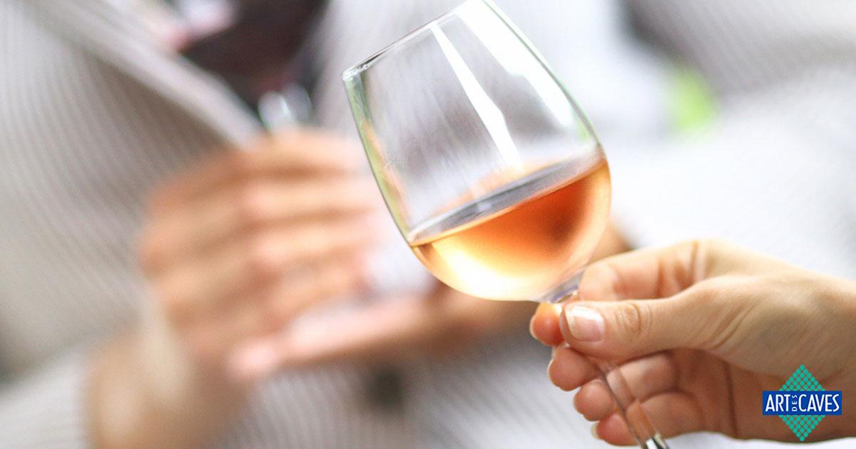 Vinho Sauternes: como é feito o famoso vinho de sobremesa de Bordeaux