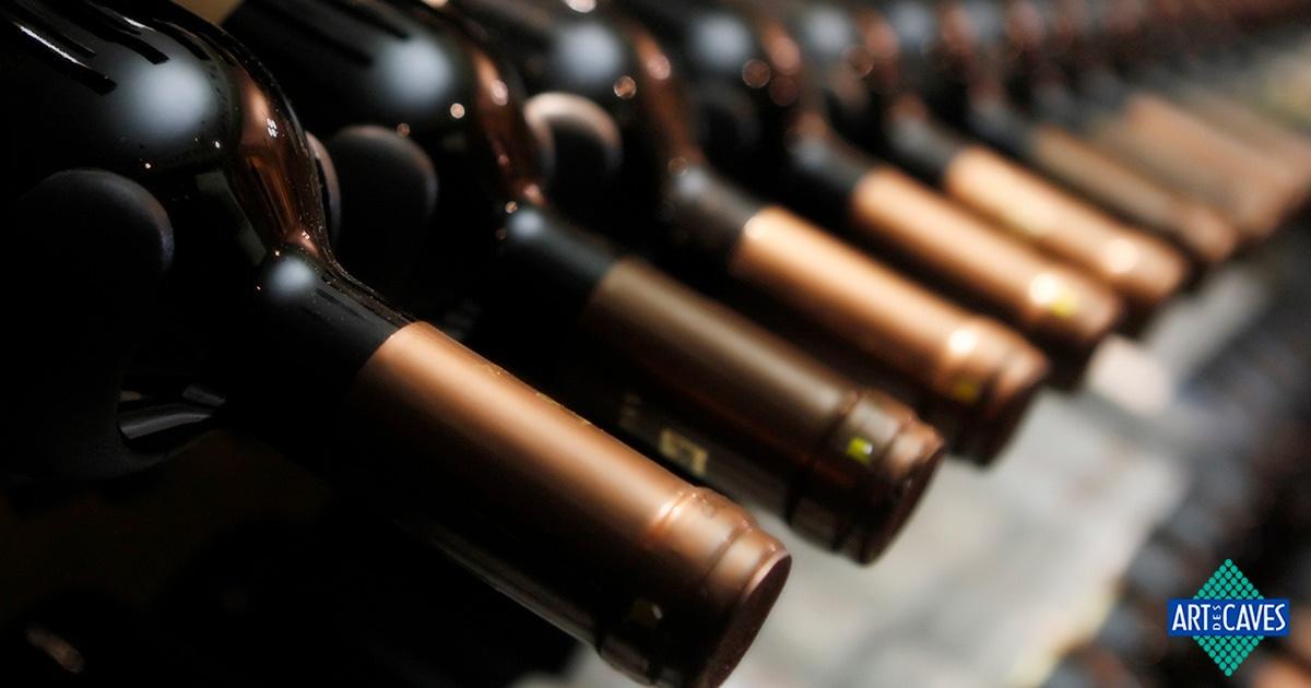 Vinhos indispensáveis para ter em sua adega