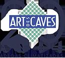 Artdescaves