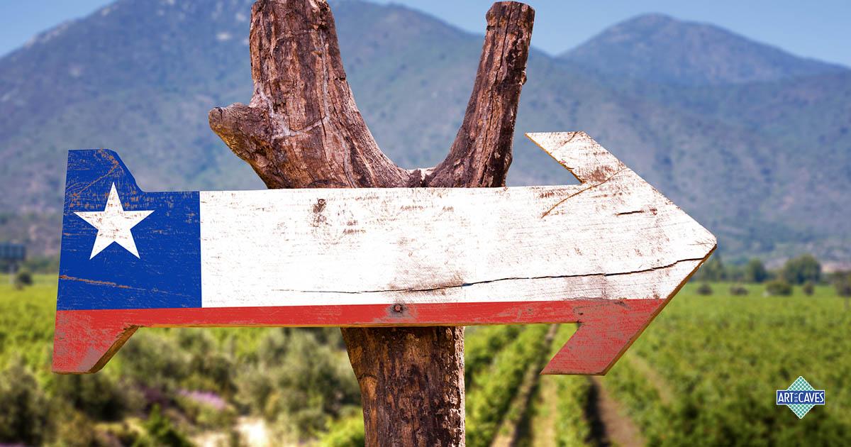 1-tudo-sobre-vinhos-chilenos