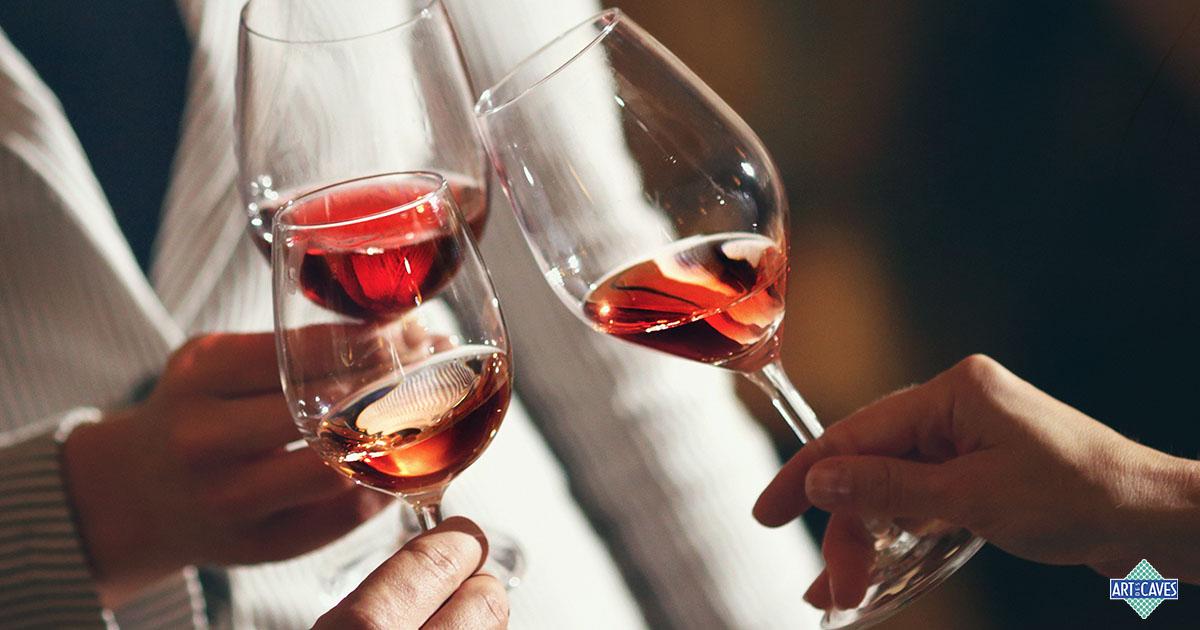 1-vinho-suave-e-meio-doce-conheca-as-diferencas