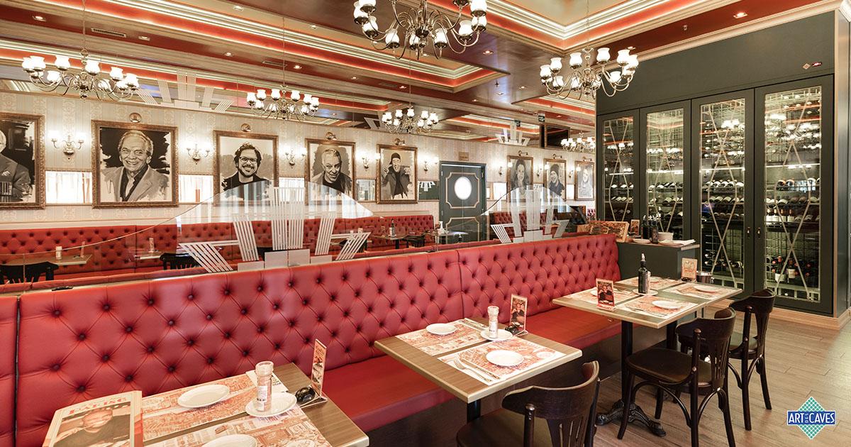 aprenda-a-personalizar-uma-adega-para-o-seu-restaurante