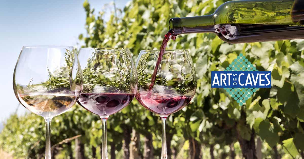 0-tudo-sobre-os-vinhos-alemaes