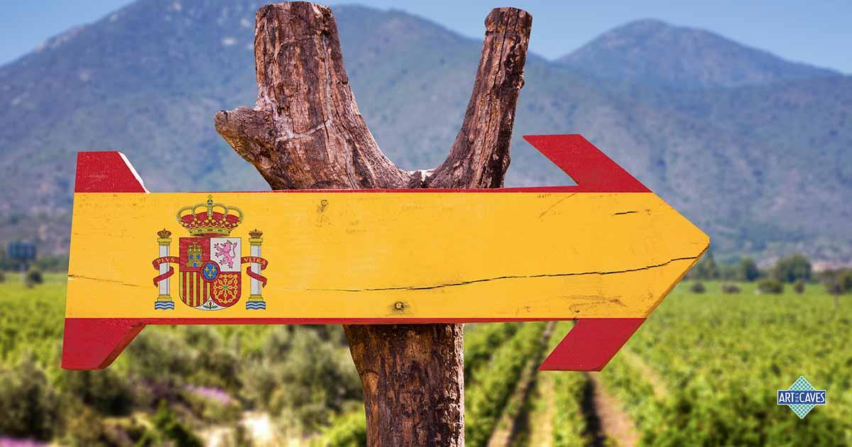 0-vinhos-espanhois-um-guia-pelos-sabores-da-espanha