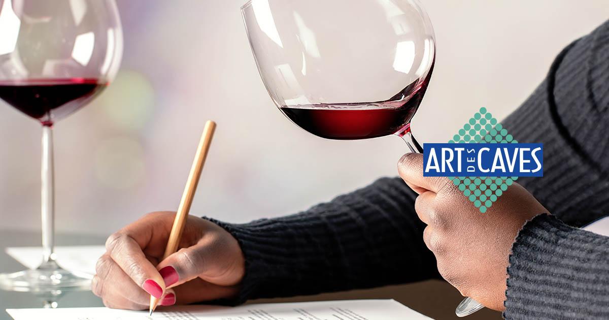 0-vocabulario-do-vinho-7-termos-que-voce-precisa-conhecer