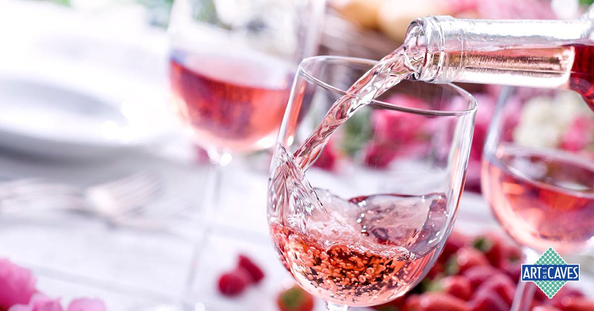 1-o-guia-completo-para-vinho-rose-1