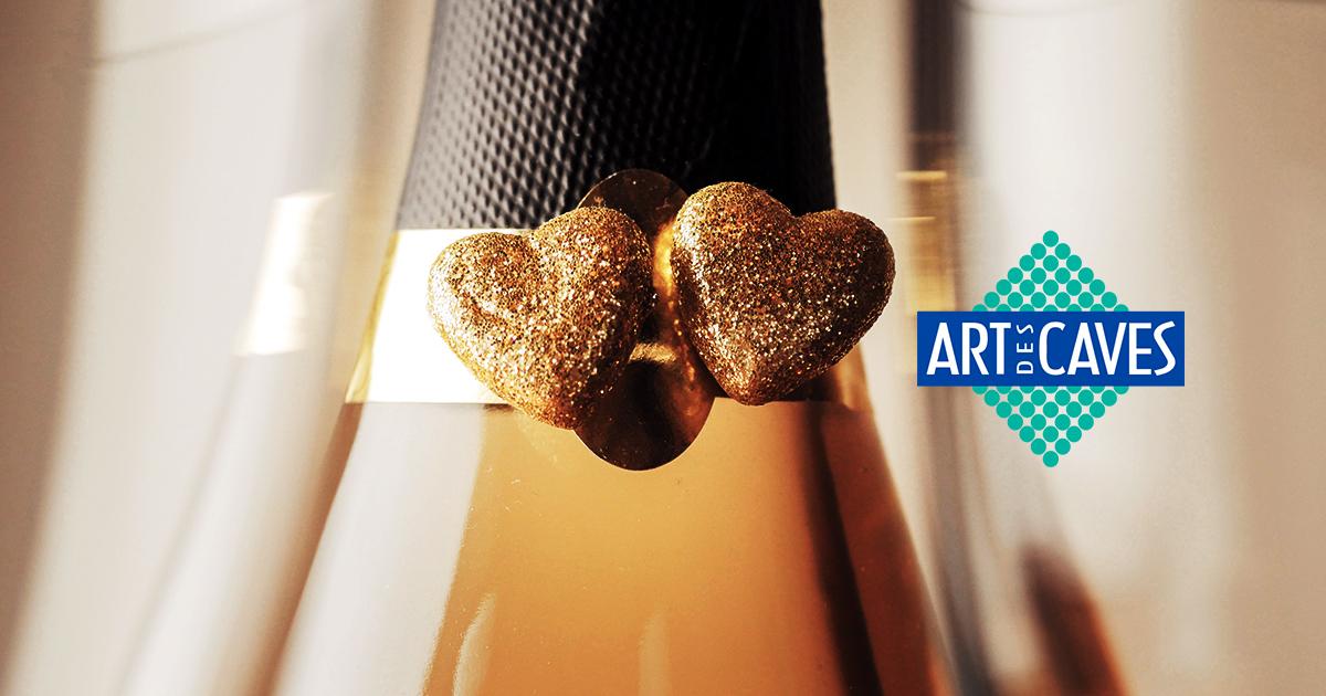 6 dicas de ouro para quem ama uma boa coleção de garrafas de vinho