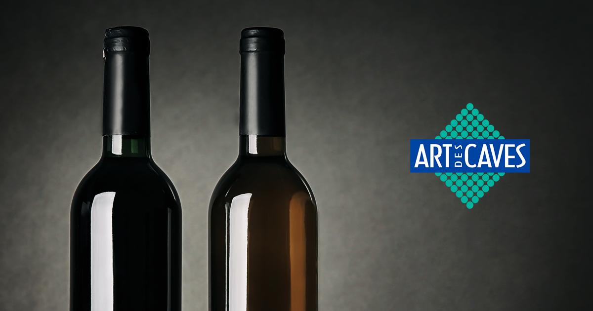 6 dicas de ouro para quem ama uma boa coleção de garrafas de vinho (parte 2)