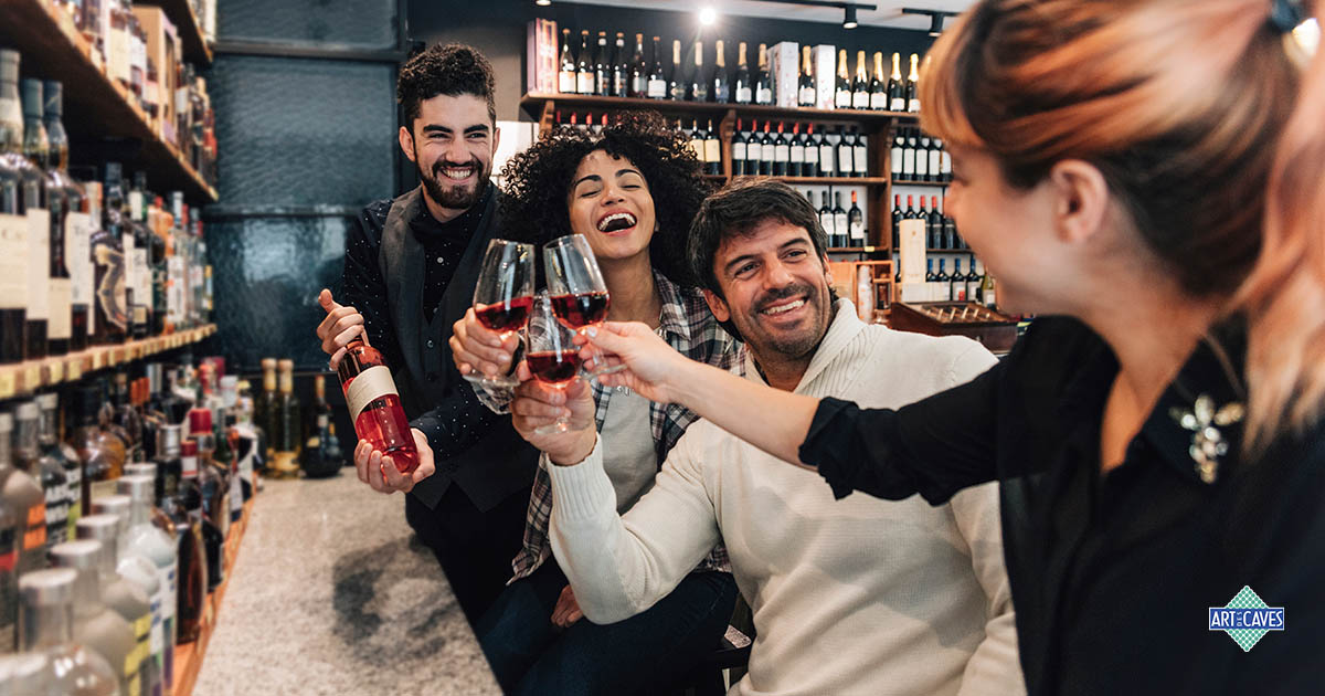 0-4-perfis-de-colecionadores-de-vinhos-e-a-melhor-adega-para-cada-um-deles