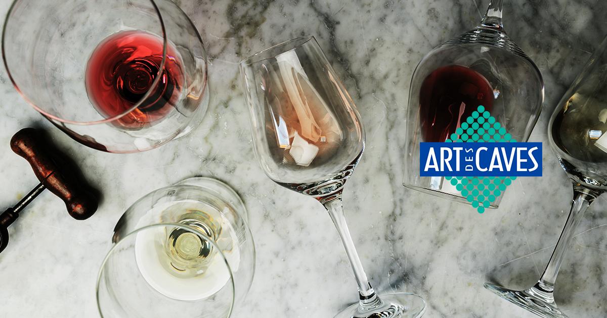 5 coisas que todo amante de vinhos deveria saber sobre sua adega
