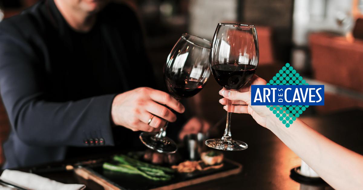 Harmonização e etiqueta: veja 4 dicas sobre como pedir vinhos no restaurante corretamente