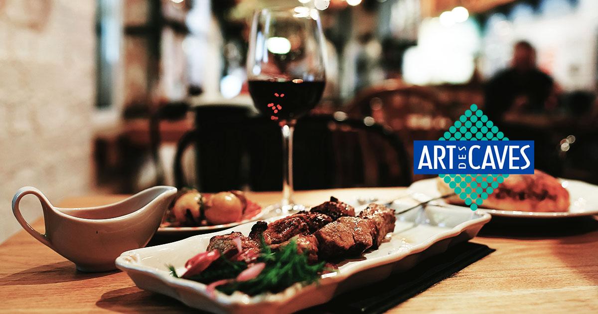 Descubra como vender mais vinhos em restaurantes com 5 dicas infalíveis