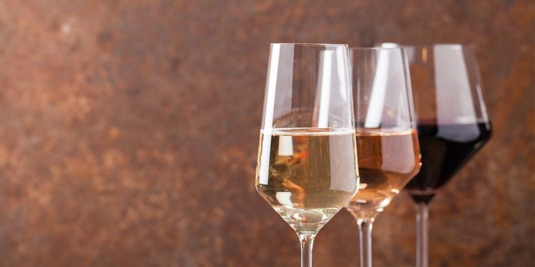 Entenda-as-diferencas-entre-os-principais-tipos-de-vinhos