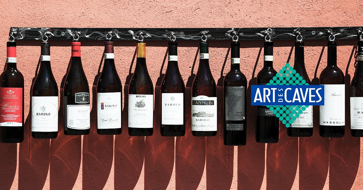 Guia moderno: 6 dicas essenciais para sua coleção de vinhos