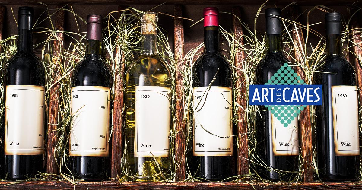 Melhores vinhos de 2019: inspirações para a sua primeira adega