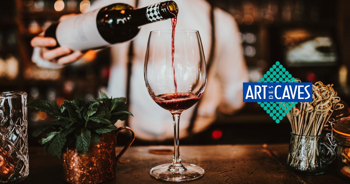 Serviço de vinho em restaurante: proporcione a melhor experiência