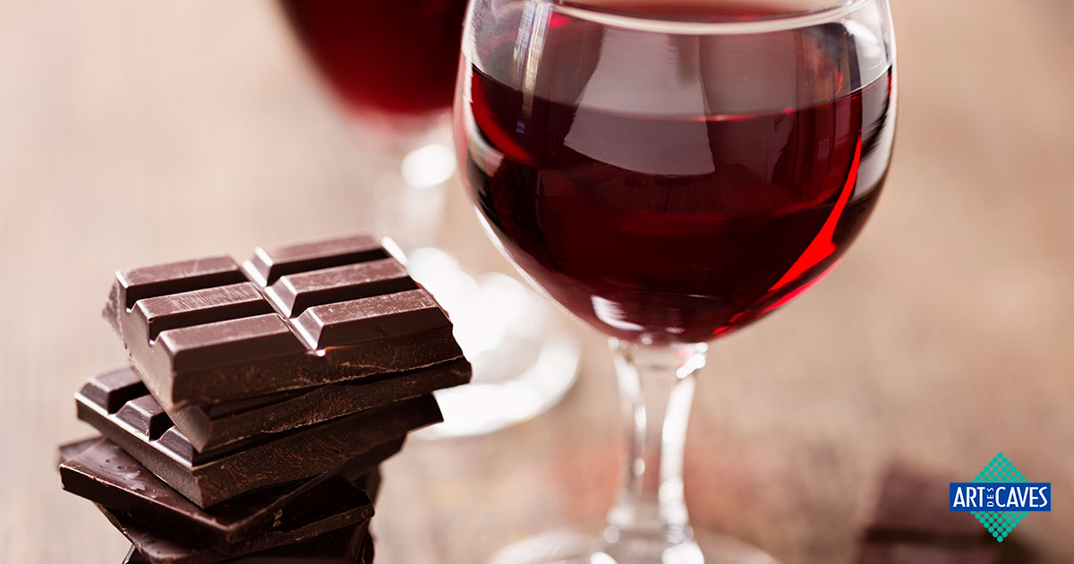 chocolate-e-vinho-rejuvenescem-as-celulas