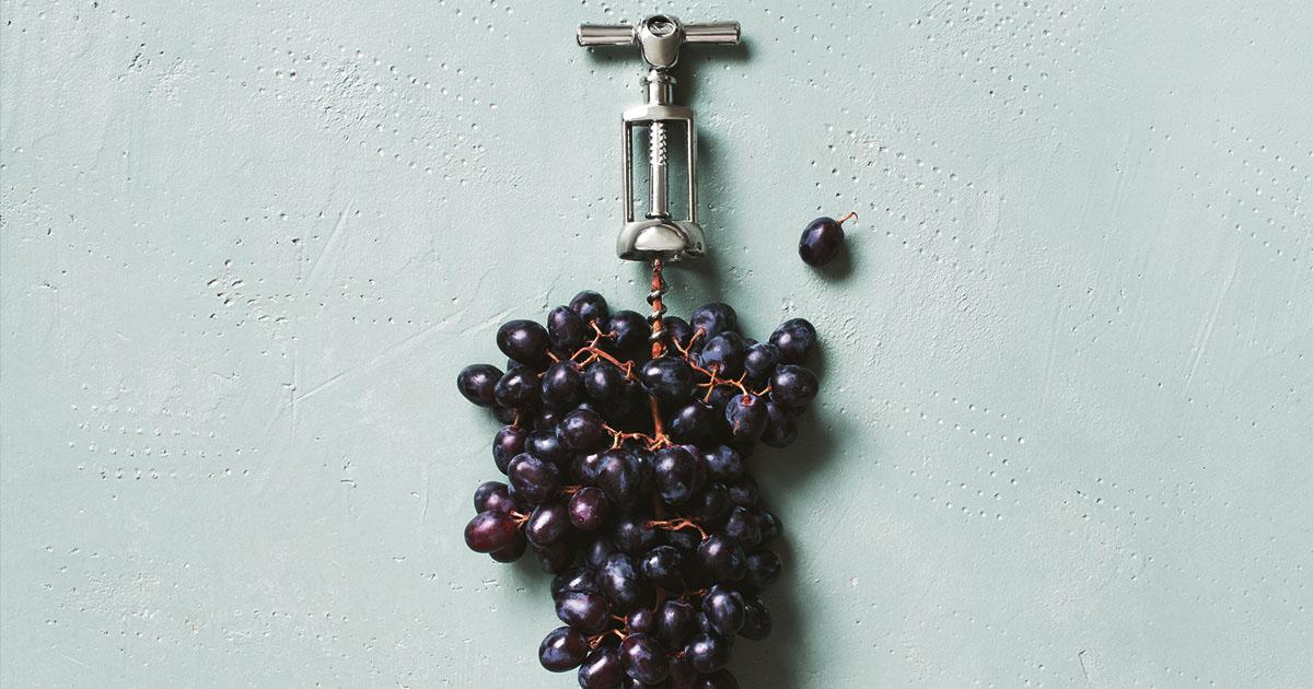 Descubra como armazenar vinhos em casa ou no restaurante, para uma incrível degustação.