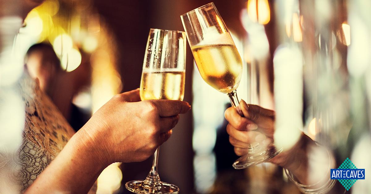 Conheça o espumante brasileiro eleito o 5º melhor vinho do mundo