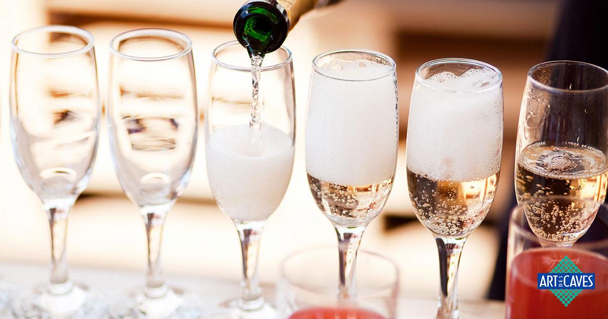 guia-completo-para-vinhos-espumantes