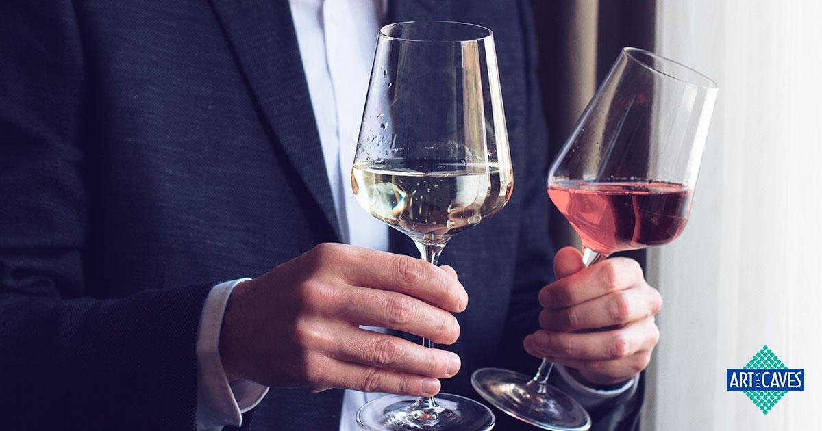 o-que-sao-vinhos-leves-e-quais-os-melhores-do-mundo