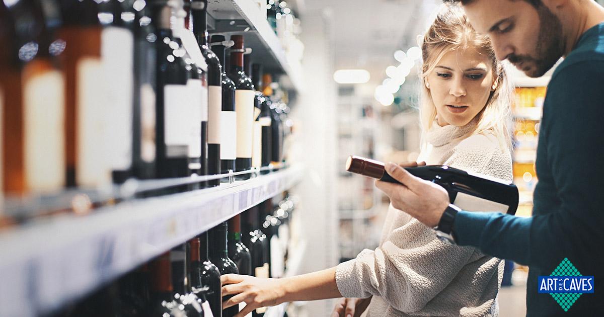 Qual é a diferença entre vinho reserva, reservado e gran reserva?