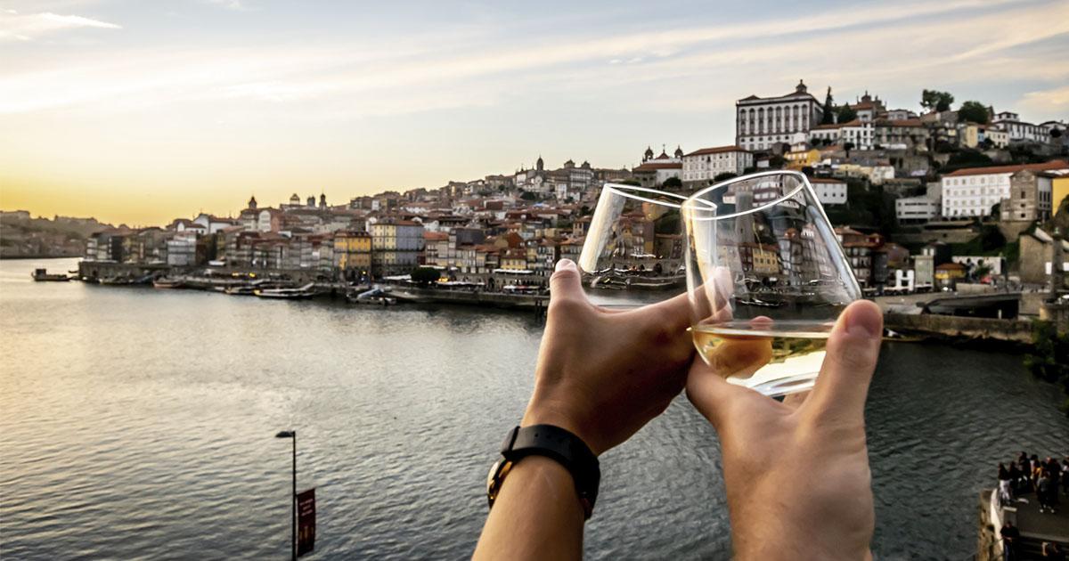 vinícolas mais famosas do mundo