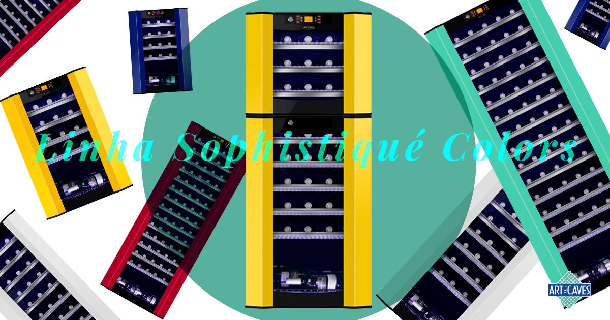 conheca-os-modelos-da-linha Sophistique-colors